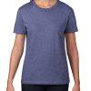 880 heather blue