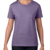 880 heather purple (1)