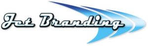 Jet Branding