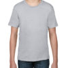 990b heather grey